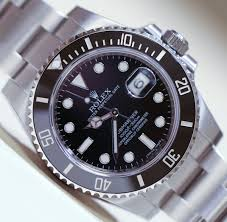 guide to buying your first rolex part 2 what to buy ablogtowatch guide to buying your first rolex part 2 <br>what to buy watch