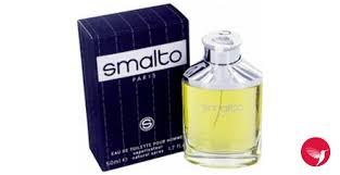 <b>Smalto</b> Francesco <b>Smalto</b> одеколон — аромат для мужчин 1998