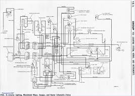 alternator wiring diagram omc co alternator free engine Johnson Outboard Ignition Switch Wiring at Omc Wiring Diagrams Free