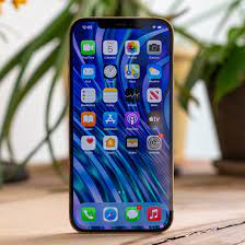 iPhone 12 Pro Max review: the best ...