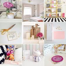 stores home decor goods