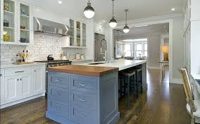 kitchen attractive kitchen island with storage and seating ideas home dreamy small