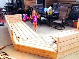 wood pallet patio furniture. Unique Furniture Patio Furniture Made Of Pallets Wood Pallet Plans  Patios And And Wood Pallet Patio Furniture