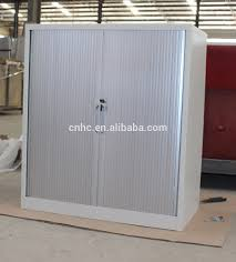 Roller Shutter Kitchen Doors Roller Door Storage Cabinet Roller Door Storage Cabinet Suppliers