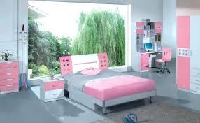 Pink And Blue Girls Room Girls Bedroom Ideas Fresh Blue Girls Room