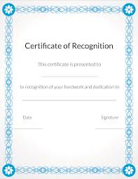 Volunteer Certificates Free Printable Volunteer Appreciation Certificates Signup Com