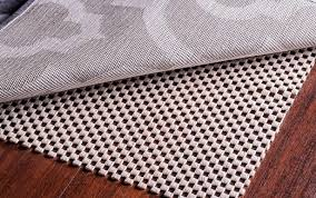 backing runners boats stairs for bathroom depot non skid rugs throw carpet home dogs senior best
