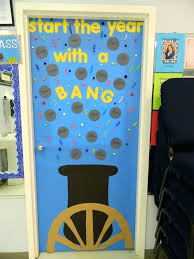 classroom door decorations back to school. Fine School Furniture Modest Classroom Door Decorations Back To School 1  Throughout H