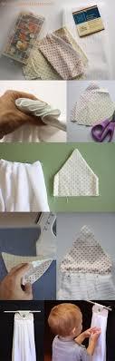 kitchen towel grabber. Kitchen Towel Hooks Decorative Dish Holder Interdesign Grabber Hanging Towels Set Racks For Cabinets