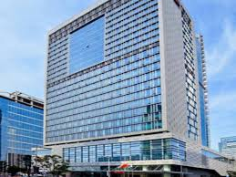 7 Days Premium Luo Yang Wan Da Plaza Branch Hotels In Suzhou China Book Hotels And Cheap Accommodation