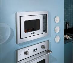 viking grills for viking range showroom viking microwave drawer viking outdoor grill s viking factory