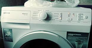 мастер по ремонту стиральных машин киев