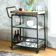 kitchen cart island kitchen bar cart island with stools regarding ideas create a cart kitchen island