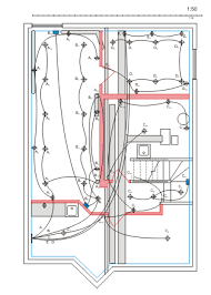 quotes about electrical wire quoes quotesgram industrial electrical wiring diagrams follow us