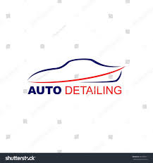 auto detailing logo template. Wonderful Template Car Logo Template VII For Auto Detailing