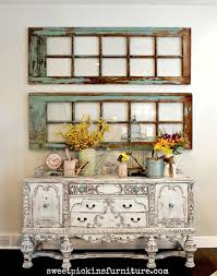 vintage wall decor website photo gallery examplesvintage wall decor