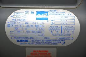 electric motors wiring diagram doerr wiring diagram doerr motor lr22132 5hp capacitor wiring diagramelectric motors wiring diagram doerr 18