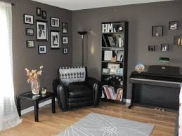 what color to paint my roomPainting My Living Room Gray  Centerfieldbarcom