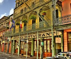 top 10 new orleans lunch restaurants