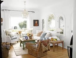 Comfy Living Room Design 40 Cozy Living Rooms Cozy Living Room Furniture And Decor