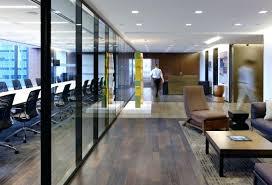 law office interior design. Law Office Interior Design Ideas Firm Concept Small .