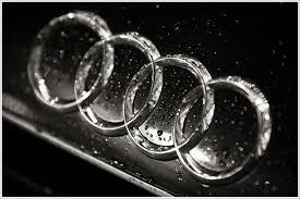 audi logo truth in engineering transparent background. audi logo color truth in engineering transparent background