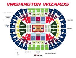Renew 2014 Washington Wizards