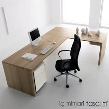office table designs photos. 30 Different Home-Office Table Designs Office Photos