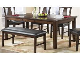 big image urban styles napa rectangular dining table in light brown 1920