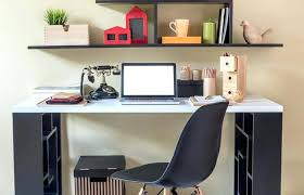 home office solutions. Home Office Furniture Ideas Medium Size Solutions Captivating  Stylish Northbrook Il Small . Home Office Solutions