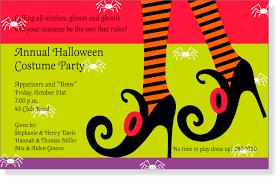 office halloween costume contest flyer halloween comstume halloween party invitations maker stume