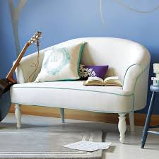 cool couches for bedrooms. Contemporary Bedrooms Mini Couches For Rooms Amazing Bedrooms Couch Bedroom Sofa Regarding Room  Plans 11 Within 29  To Cool