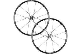 Mountain Bike Wheel Size Chart Mountain Bike Wheels Buying Guide Wiggle Guides