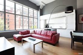 office lofts. Arris Lofts, 1426sqft 1 Bedroom Plus Home Office Loft With 16 Ft High  Ceilings Photo Office Lofts