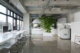 best office creating the best office layout houston office furniture