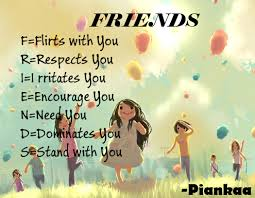 Beautiful Friendship Quotes With Pictures Best Of Beautiful Quotes About Friendship Magnificent Beautiful Friendship
