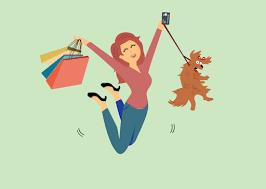 barclaycard freedom rewards credit card