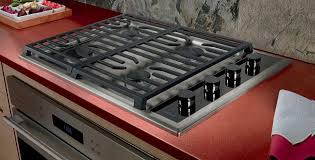 wolf 30 30 gas cooktop70 gas