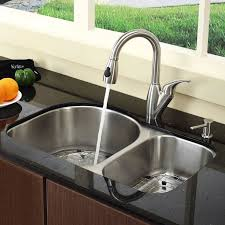 kitchen countertop soap dispenser 13 best kitchen sinks and faucets images on