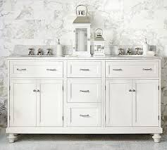 66 inch double vanity. custom classic modular double sink console vanity style for master bathroom 66 inch