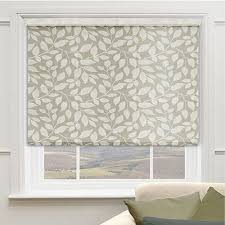 20 Best Shades Images On Pinterest  Cellular Shades Window Window Blinds Com
