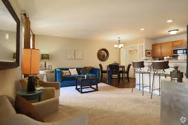 Living Room Furniture St Louis Saint Louis Mo Apartment Photos Videos Plans Patterson Place