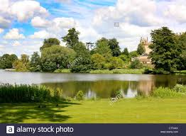 Small Picture Sherborne Castle Lake and gardens designed by Capability Brown
