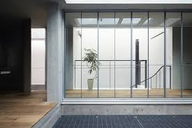 suppose design office toshiyuki. Suppose Design Office, Toshiyuki Yano · House Studio In Sangenjaya. Japan Office U