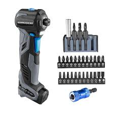 Chervon Power Tools Chervon Skil Hammerhead Ego Cordless Power Tools