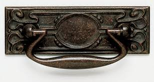 Image Cup Pinterest Arts And Crafts Drawer Pull Vintage Copper