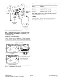 edwards signaling sdsj installation manual 3