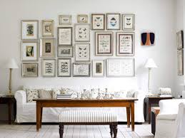 White Walls Living Room Decor 16 Chic Details For Cozy Rustic Living Room Decor Style Motivation