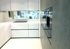 concrete countertop mix designs white concrete mix white concrete mix 1 4 next white concrete ceramic