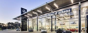Photos, address, and phone number, opening hours, photos, and user reviews on yandex.maps. Mercedes Benz Of Athens 1 032 Photos Car Dealership